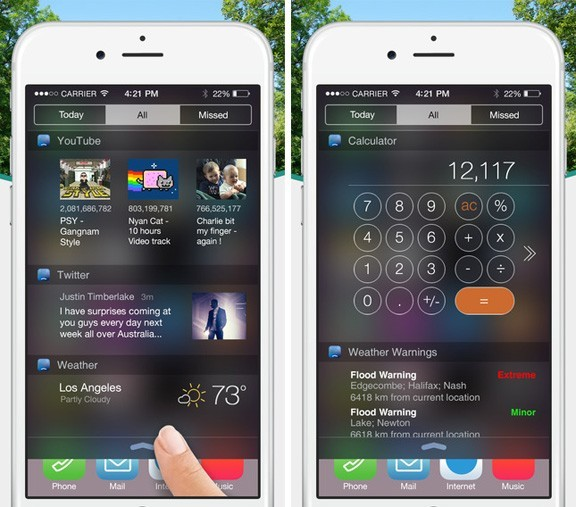 iOS-8-best-widgets-4