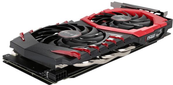buying NVIDIA card or AMD13