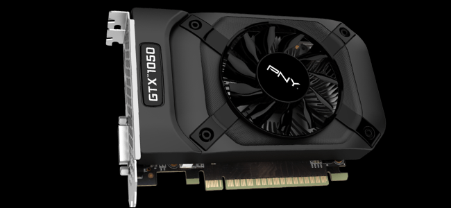 buying NVIDIA card or AMD2