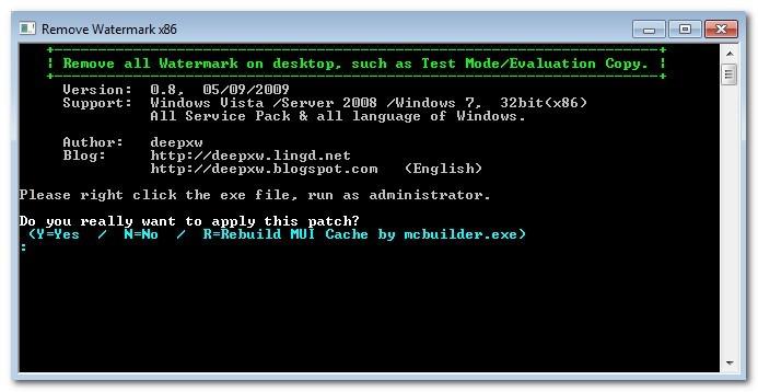 Windows 7 32 как сделать память