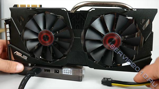graphics card for laptop4